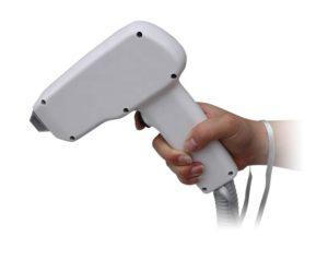 Лазер для удаления волос MagiCosmo DF 2000+