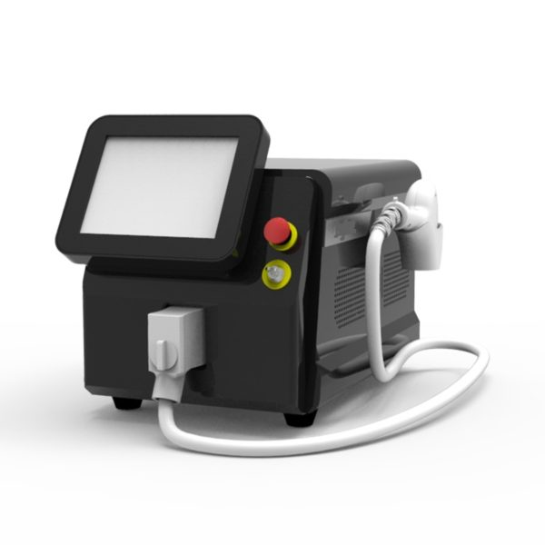 Лазер удаления волос MagiCosmo Vivo 9