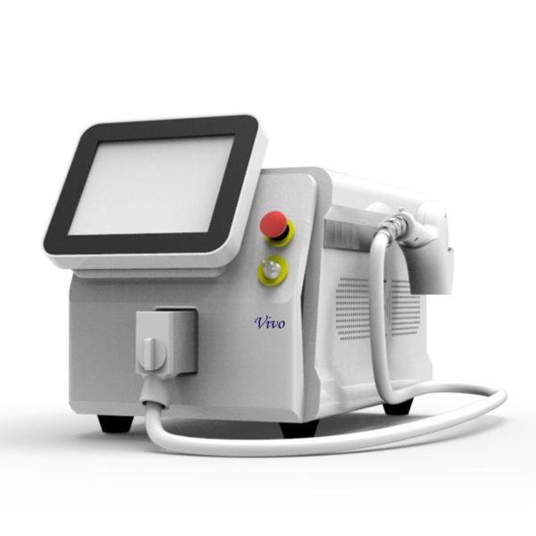 Лазер удаления волос MagiCosmo Vivo 2
