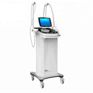 Ультразвуковые аппараты для косметологии 6