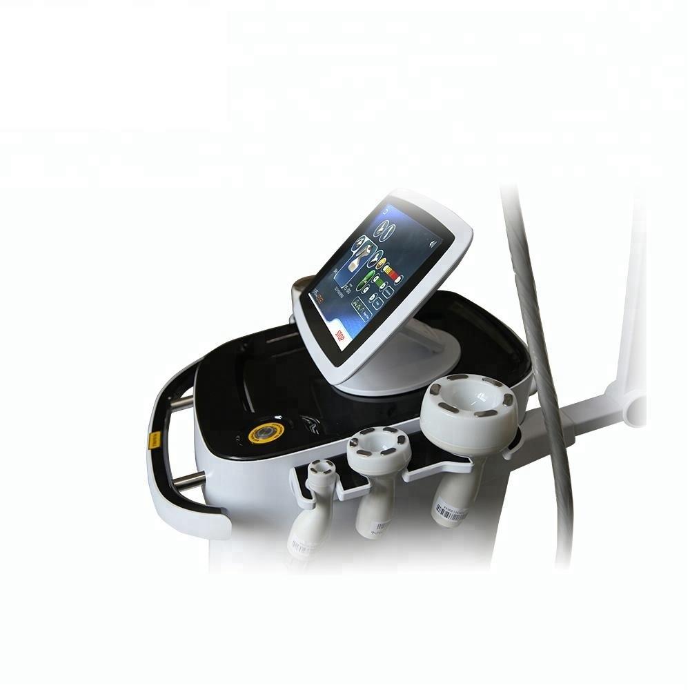 Ультразвуковые аппараты для косметологии 7