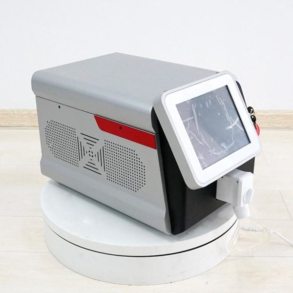 Лазер удаления волос MagiCosmo Vivo 6