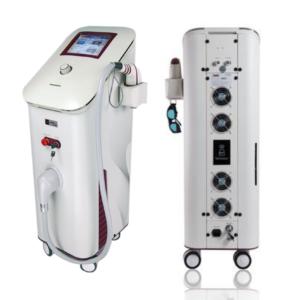 Аппараты для лазерной эпиляции 14