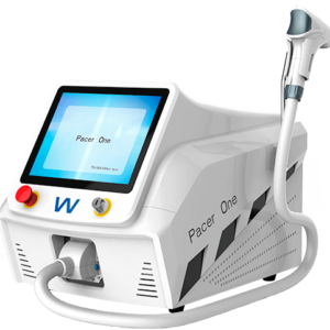 Гибридные лазеры для эпиляции 6