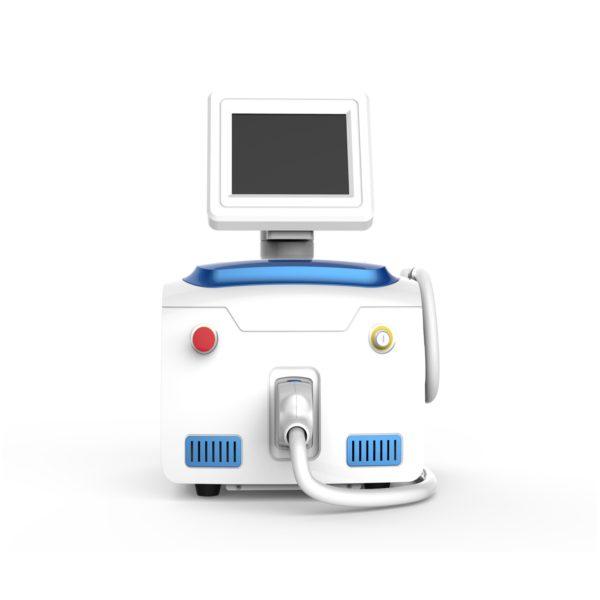 Лазер для удаления татуировок MagiCosmo V20 4