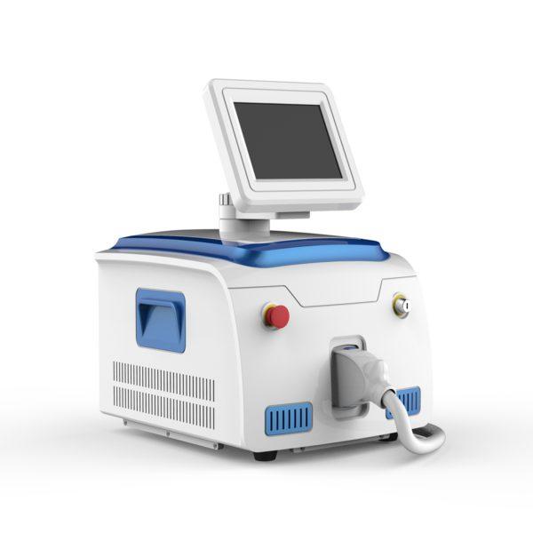 Лазер для удаления татуировок MagiCosmo V20 5
