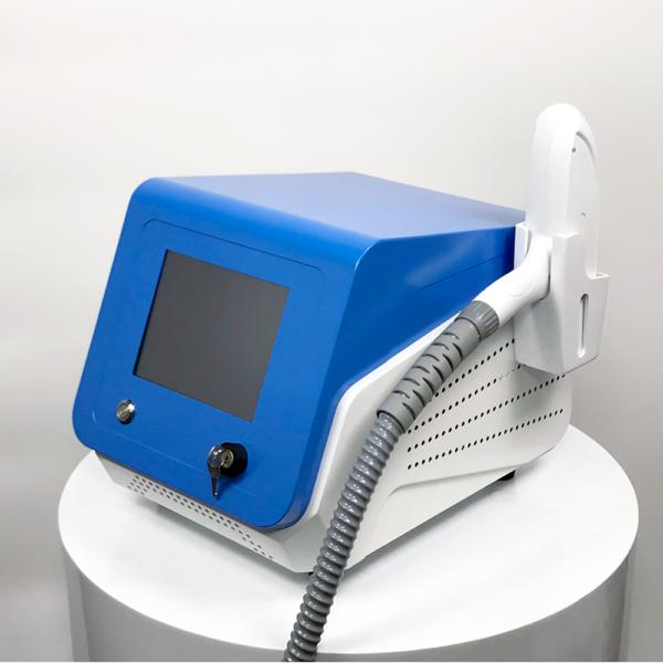 Лазер для удаления татуировок MagiCosmo V 10 5