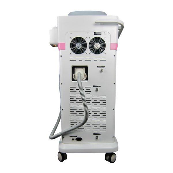 Лазер для удаления волос Rineton (1000w) 3