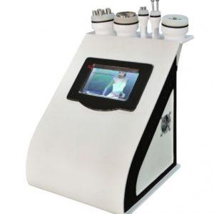 Ультразвуковые аппараты для косметологии 16