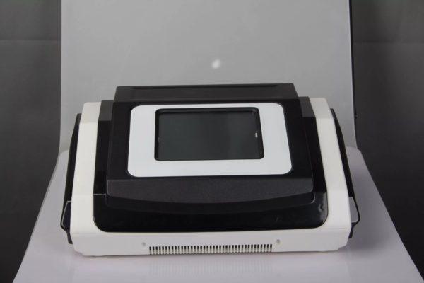 Аппарат прессотерапии и инфракрасной сауны MD-217E 2