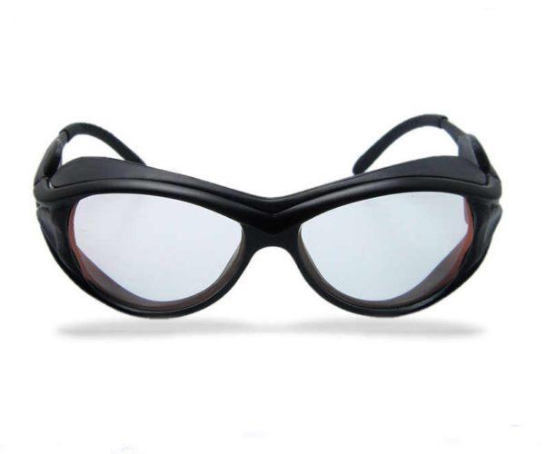 Лазерные защитные очки 2