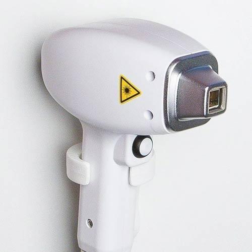 Лазерный аппарат Capello Grande Luxe 4
