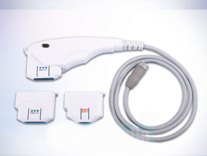 Аппараты HIFU SMAS-лифтинга 3