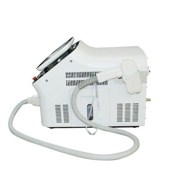 Аппарат лазерной эпиляции MagiCosmo FG2000 3