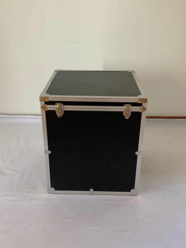 Аппарат смас лифтинга HIFU (4D) Smas Pro 5