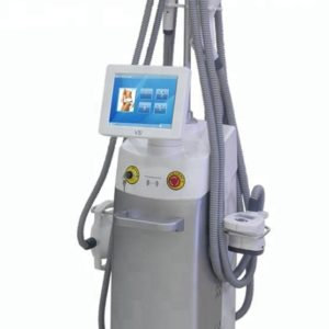 Аппарат LPG Vela shape кавитация MagiCosmo VS+