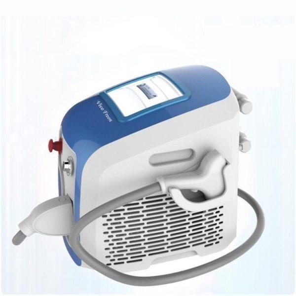 Аппарат для удаления волос MagiCosmo Vivo Freon 6