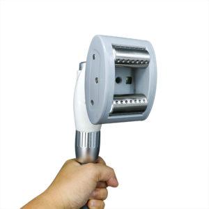 Аппарат LPG 5 в 1 - V-NINE