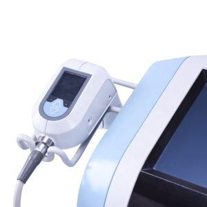 Аппарат для похудения RF BODY MINI для тела и лица